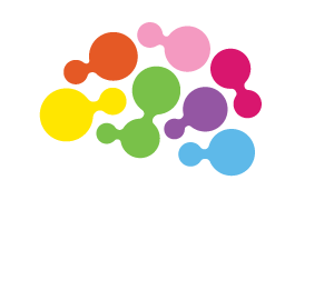Ology Education